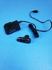 Euc - Jabra Bluetooth Over Ear Headset/Cable - #Bce-Ote1 - Lightly Used