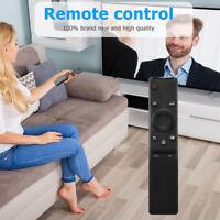 Smart TV Remote Control Wireless Switch for Samsung BN59-01259B BN59-01259E