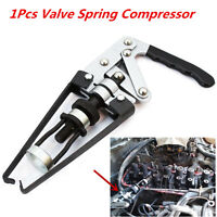 1Pcs Valve spring compressor Expansion Tools expand OHC OHV, OHC And CHV Engines