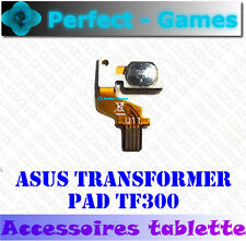 ASUS Transformer TF300 bouton ON OFF nappe cable power button flex cable