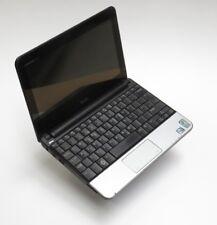 Dell Inspiron Mini 10 Atom z520 @ 1,33ghz 1gb (senza HDD, batteria guasta) B-Ware