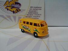 Volkswagen Modellautos, - LKWs & -Busse aus Kunststoff