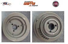 PULEGGIA ORIGINALE FIAT CROMA - 7540453