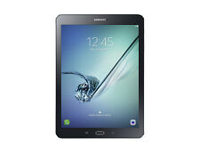 Samsung Galaxy Tab S2 SM-T813 64GB, Wi-Fi, 9.7in - Black Tablet SM-T813NZKFXSA