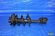 2009 Subaru Impreza WRX STi Front Left Driver Spring Strut Shock Absorber