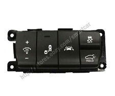 Side Crash Pad Switch Assy for 2016 2017 2018 KIA Sportage