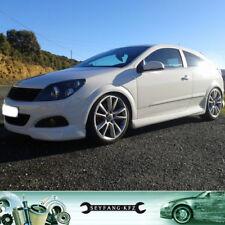 V-Maxx Gewindefahrwerk Fahrwerk Opel Astra H alle Motoren + GTC 30-70mm + TÜV
