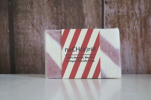 All Natural Soap. Eco & Vegan friendly. Cruelty and plastic free