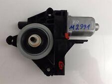 M2991 VOLVO WINDOW MOTOR 966264-101