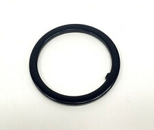 "Cane Creek Aheadset Bicycle Keyed Headset Washer 1-1/8"" Black"