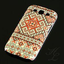 Samsung Galaxy S3 NEO i9300 Hard Handy Schale Case Schutz Hülle Motiv Etui Cover