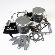 Wiseco Top-End Piston Kit 85mm Std. bore Arctic Cat 800 CF8, F8, M8