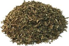 Dried Mint Leaves by Its Delish, 15 lbs