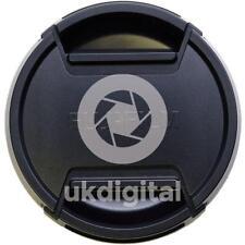 Fujifilm FLCP-62 II 62mm Lens Cap