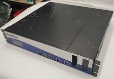 GENUINE BLUECOAT PACKETSHAPER 7500 LOAD BALANCER // TESTED + WARRANTY [P3]