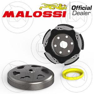 MALOSSI 5217362 FRIZIONE E CAMPANA MAXI FLY SYSTEM KYMCO DOWNTOWN 300 ie 4T LC