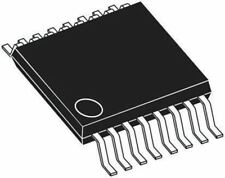 Analog Devices ADF4111BRUZ, Frequency Synthesizer, 16-Pin CP 20