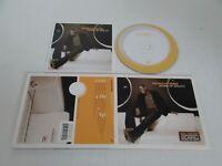 Roachford / Word Of Mouth ( Spv CD 086-77210) CD Album