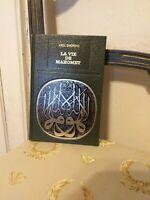 Virgil Gheorghiu : La Vie de Mahomet -–  Robert Laffont – 1974– TBE