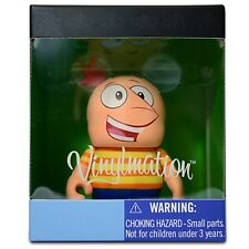 Disney Vinylmation Phineas And Ferb Series ~ Phineas NIB