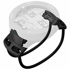New listing Suunto Zoop Novo/Vyper Novo - Bungee Adaptor Kit