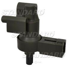 Parking Brake Switch Standard DS-3221