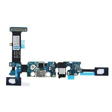OEM Charger Charging Port USB Mic Flex Cable Samsung Galaxy Note 5 N920P Sprint