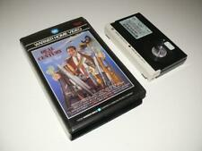 Betamax Video ~ Deal of the Century ~ Warner ~ *Store Competition Prize* ~Rental