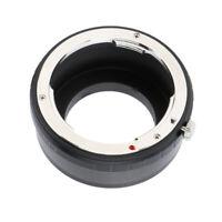 TAPA del objetivo 52mm para Pentax smc DA 50-200 mm 4-5.6 ED