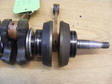 Yamaha 40-50 Hp Engine Crankshaft 6H4-11400-14-00
