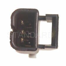 Standard Motor Products SWS11 Strg Wheel Position Sensor