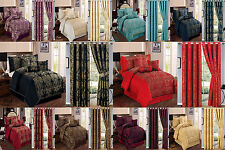 Imperial Decorative Bedspreads