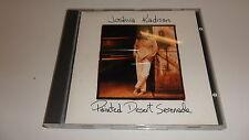 CD Painted Desert Serenade di Joshua Kadison