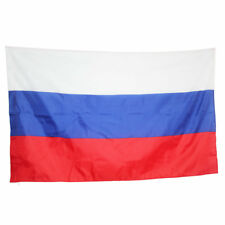 CCCP Russian Federal Republic russia flags Country Banner 3*2 feet Russian flag