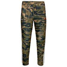 Ellesse Cormor Track Pant Hose Herren Trainings Pants Jogginghose SHC07389-CAMO