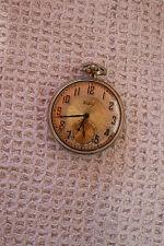Reloj Bolsillo Elgin Wadsworth de 1925
