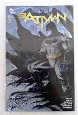DC Comics Batman #50 Comic-Con Box Exclusive Cover Variant Very Good
