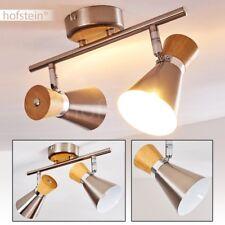 Plafonnier Retro Lampe de bureau Lampe à suspension Lustre Lampe de salon 185514