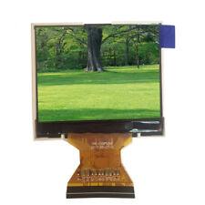 2.0 inch 960*240 High brightness TN TFT LCD display with RGB Interface
