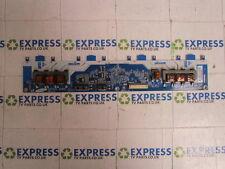 INVERTER Board SSI320_4UG REV1.0 - Sony KDL-32EX301