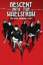 Descent Into The Maelstrom - Radio Birdman DVD