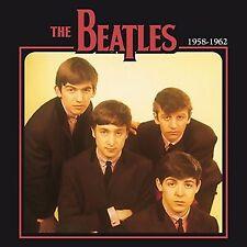 The Beatles - 1958-1962 Vinyl LP DOY687