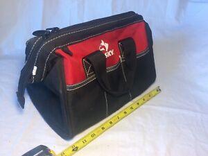 Husky Tool Bag small