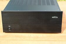 Sherbourn LDS 16/800 16 Channel Home Theater Bridgeable Amplifier