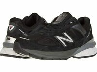 New Balance 990v5 Men's Shoes Made in US DS Fast Ship 990 Size 8.5 9 9.5 10