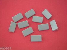 100x LEGO 85984 Slope 1x2x2/3 Dark bluish Gray | 4567887