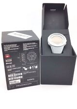 Suunto Ambit 3 Sport White Training Watch SS020683000 {5-13}