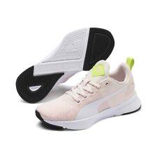 PUMA Sportschuhe für Mädchen günstig kaufen | eBay
