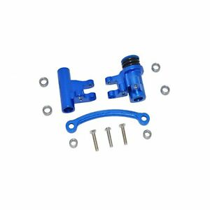 Steering Assembly Kit For LOSI 1/10 LASERNUT TENACITY ULTRA 4 ROCK LOS03028 RC
