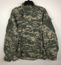 Tactical Uniform Shirt by TRU SPEC 1950 - Nyco Ripstop - Army Digital Camo SZ L